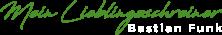 Mein Lieblingsschreiner Logo