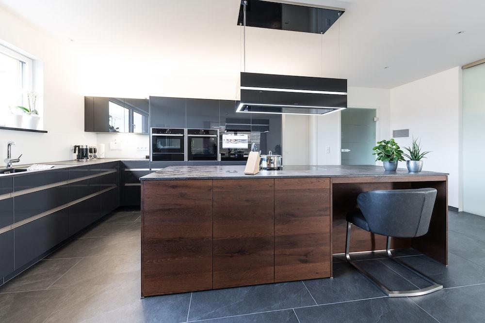Einbauküchen, Küchenrenovierung Nördlingen