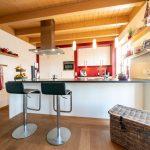 Küchen, Einbauküche Nördlingen