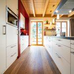 Küchenrenovierung Nördlingen