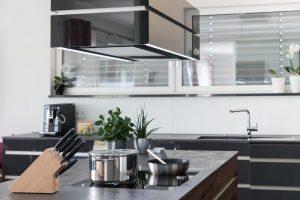 Küchenbauer Nördlingen