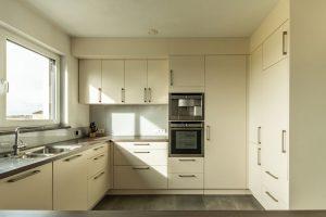 Küchenkonzept Nördlingen