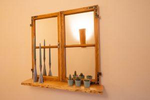 Holzfenster Wohnen Nördlingen